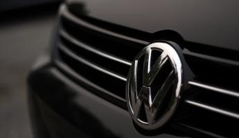 Volkswagen gyári alkatrészek